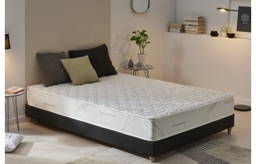 MATTRESS RELAXIUM