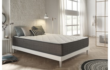 MATTRESS GRAND ROYAL LUX