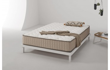 MATTRESS CASHMERE GRAND CLASS