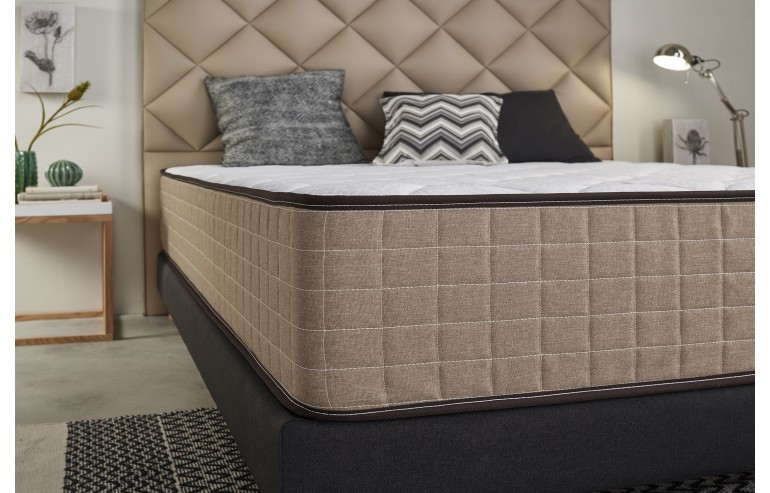 MATTRESS CASHMERE CONFORT
